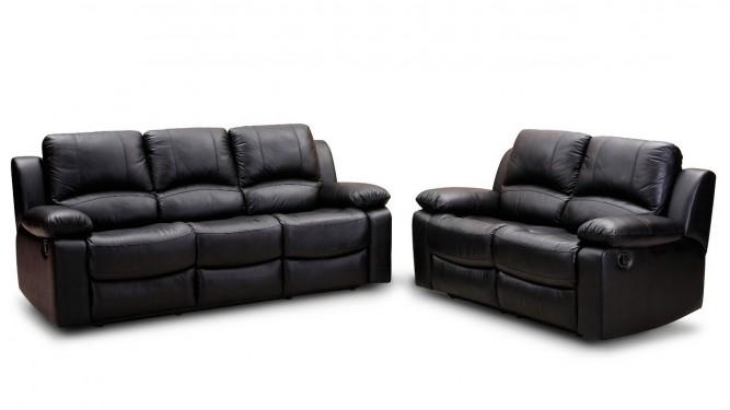 cdiscount propose une livraison domicile dans la journ e des produits volumineux. Black Bedroom Furniture Sets. Home Design Ideas