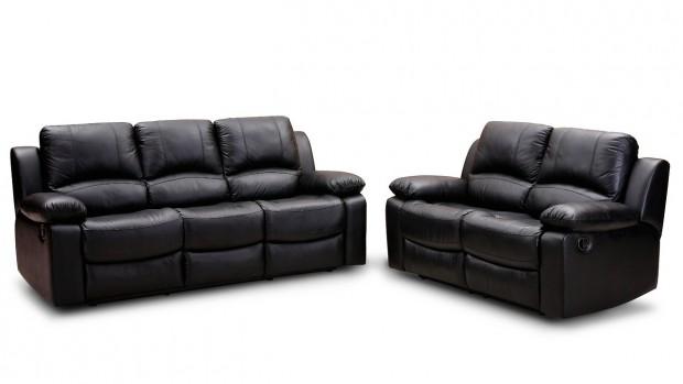 Cdiscount propose une livraison domicile dans la journ e for Livraison meuble a domicile