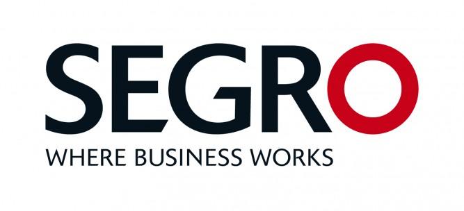 Segro acquiert le centre logistique Coslada II à Madrid - Voxlog