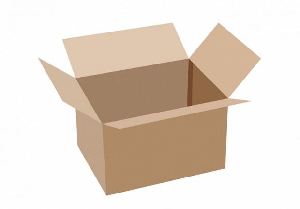 mondial relay lance une solution de livraison pour les envois de petits volumes. Black Bedroom Furniture Sets. Home Design Ideas