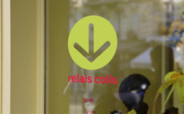 Relais Colis Combs La Ville Offre Emploi