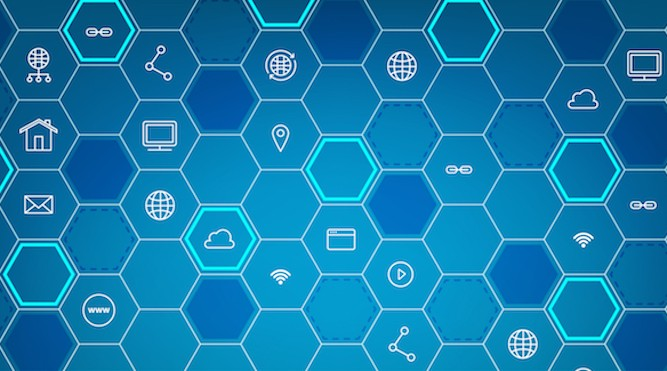 L'IoT et la logistique font bon ménage. Une certitude encore prouvée par le récent rapport publié par Technavio, société de recherche et de conseil en technolog