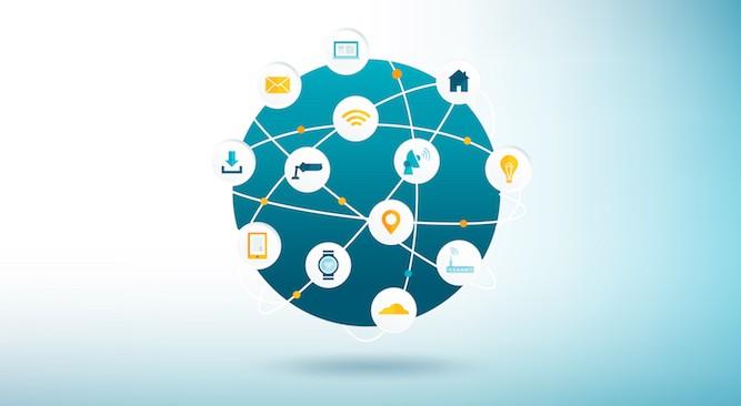 Argon Consulting, cabinet de conseil en performance opérationnelle et Sigfox, spécialiste de l'IoT, viennent de nouer un partenariat stratégique ayant pour ambi