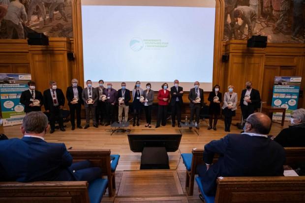 Leroy Merlin – Le programme EVE présente ses résultats pour une logistique éco-responsable